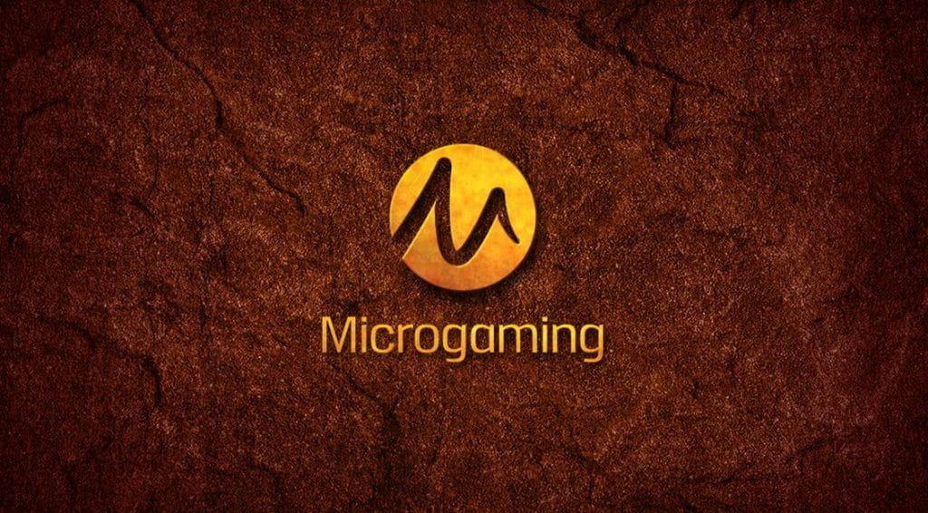Portrait Microgaming.