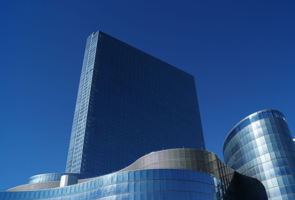 Das Ocean Resort Casino in Atlantic City