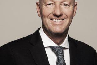 Markus Ettlin